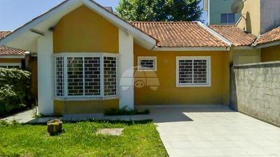 Casa - Residencial - 137578