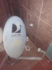 Antena Directivi