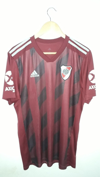 Camiseta River Plate #27 Pratto!!!!!
