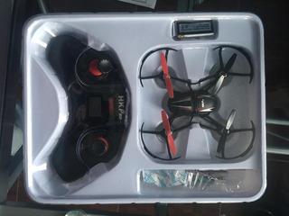 Drone Free Loophk Pro U27