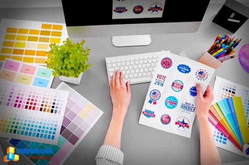 En Digital Curso Adobe Illustrator 2020 + Regalo Videocurso