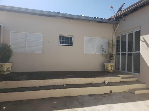 Casa - Ca00340 - 32876408