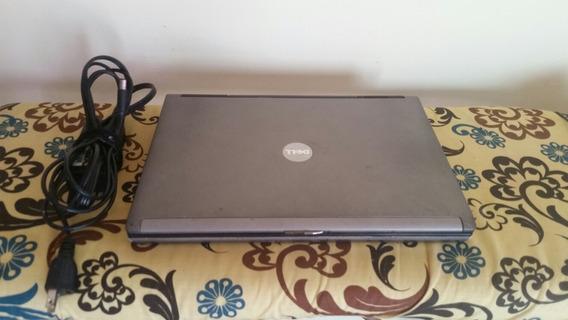 Laptop Dell Latitude D620 Pp18l Usada