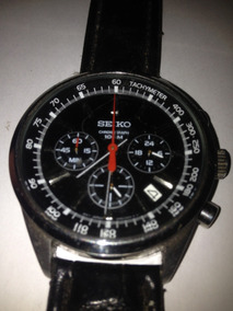 Relógio Seiko 1ª Linha