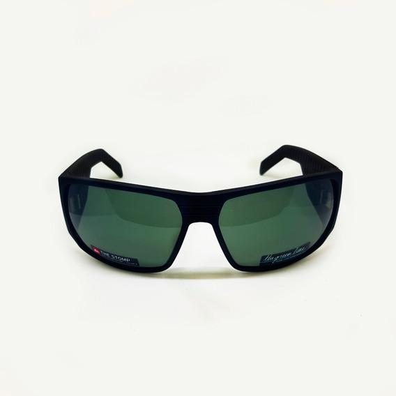 Óculos De Sol Stomp Quicksilver Polarizado