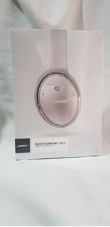 Auriculares Bose Inalámbricos Quietcomfort 35 (serie Ii)