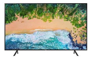 Televisor Samsung 65nu7100 Smart Tv 4k Fhd