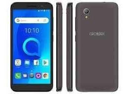 Celular Alcatel 1 X