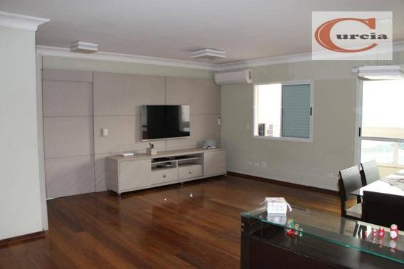 Apartamento Com 4 Dormitórios Para Alugar, 115 M² Por R$ 4.250/mês - Saúde - São Paulo/sp - Ap5809