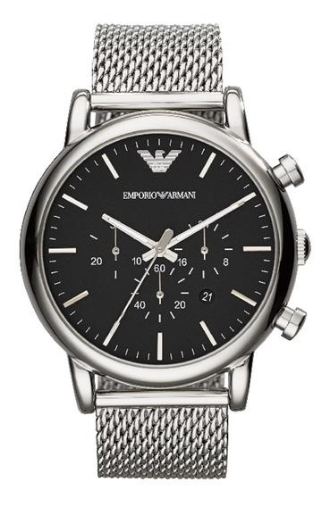 Reloj Emporio Armani Hombre Ar1808