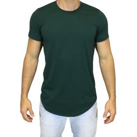 Camisa Oversized Básica Masculina Escaping