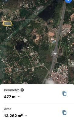 Terreno - Te00158 - 33540592