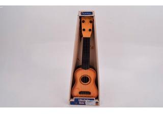 Guitarra 1888774 E.normal