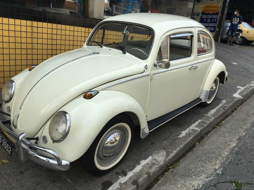 Volkswagen Sedan1200 Sedan 1200 Fusca