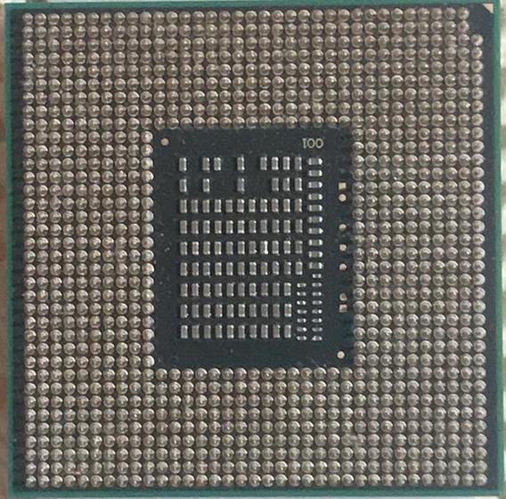 Processador Intel® Core I3-2100 3.10 Ghz