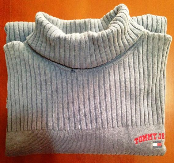 Suéter Th Original (usado)