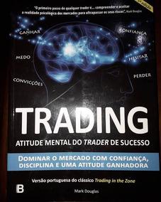Trade In The Zone Psicologia.