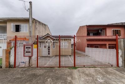 Casa - Bom Jesus - Ref: 281651 - L-281651