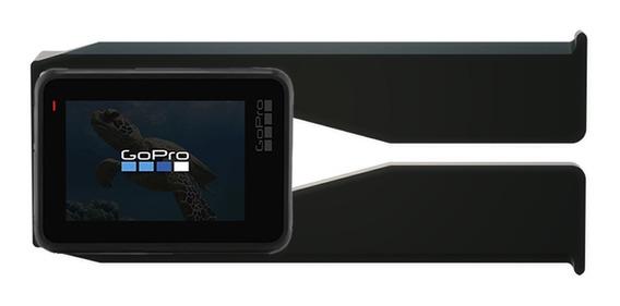 Adaptador Suporte Gopro Hero 5 6 7 Osmo Mobile 1 2 3 Zhiyun