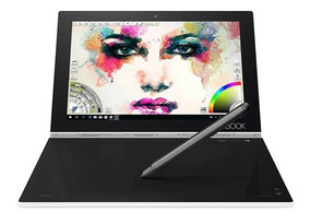 Tablet Lenovo Android 64gb 4gb 10