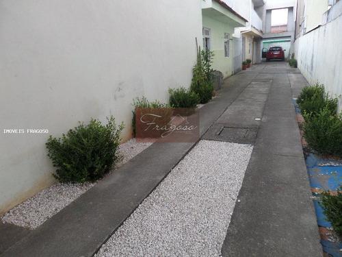 Imagem 1 de 15 de Casa Para Venda Em Curitiba, Alto Boqueirão, 2 Dormitórios, 1 Banheiro, 2 Vagas - 10.358_1-1860411