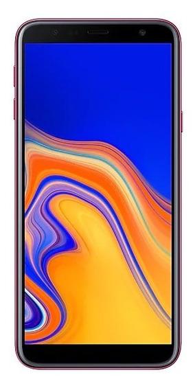 Samsung Galaxy J4 Plus Liberado