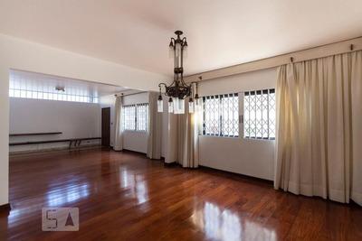 Casa Com 4 Dormitórios E 5 Garagens - Id: 892932131 - 232131