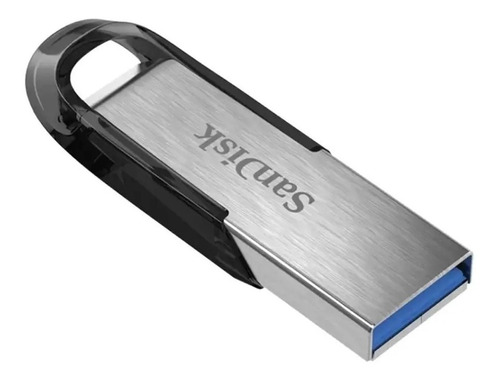 Pen Driver Sandisk 16gb (12 Carta)