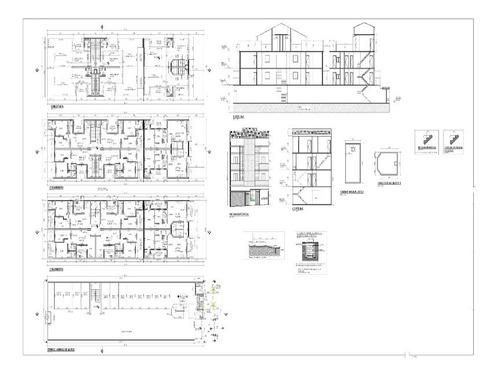 Cobertura Em Construção Vila Alzira! - Ap02657 - 68404943