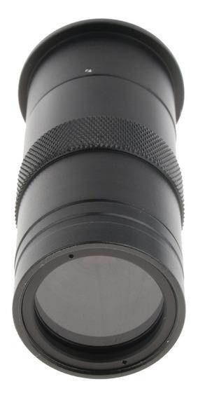 Câmera Digital Digital Ccd Microscópio Ccd Câmera Bnc Ví
