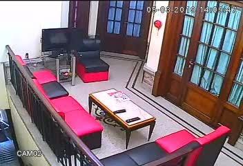 Residencia 094502728 18 De Julio Y Pablo Demaria