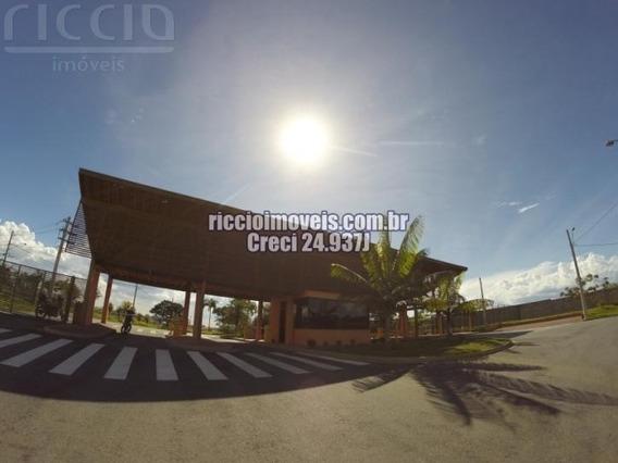 Terreno - Cacapava Velha - Ref: 3459 - V-te0160