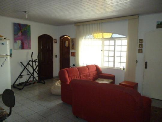 Casa - Ref: 739121
