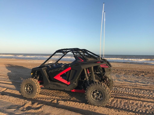 Utv Polaris 1000 Pro Ultimate 2021