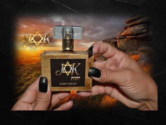 Perfumes Artesanais 80% Da Fórmula Original