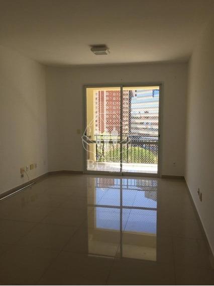 Apartamento Para Locação Bairro Chácara Urbana - Jundiaí.sp (visitas A Partir De Maio.20, Apto Esta Finalizando A Pintura) 3 Dormitórios Sendo 1 Suite - Ap03009 - 67748526