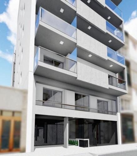 Edificio - Centro