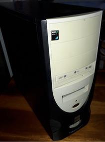 Cpu Usada - Processador Amd Athlon || X2 245