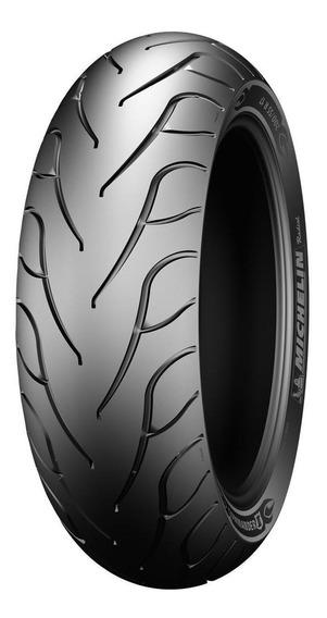 Llanta 130/80b17 Michelin Commanderii 65h