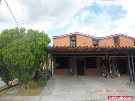 Casas, Venta, Nueva Casarapa Guatire 19-16599