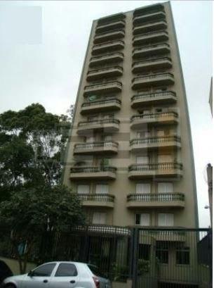 Imagem 1 de 6 de Apartamento Para Venda, 1 Dormitório(s), 100.0m² - 1482