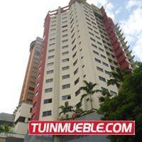 Apartamento En El Parral, Res. Rio Apure. Gua-29