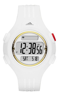 Reloj adidas Mujer Digital Con Crono Sumergible Adp3152