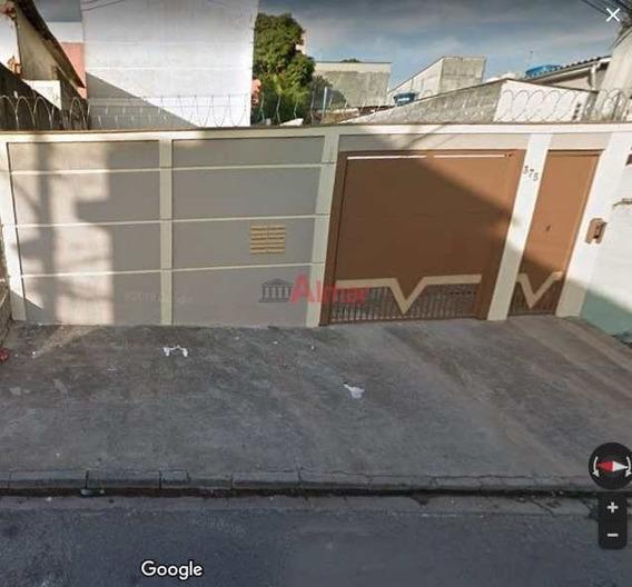 Lindo Sobrado Condomínio Fech. 2 Suítes Em Itaquera - V7849