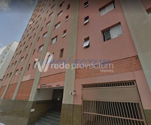 Apartamento À Venda Em Centro - Ap286141
