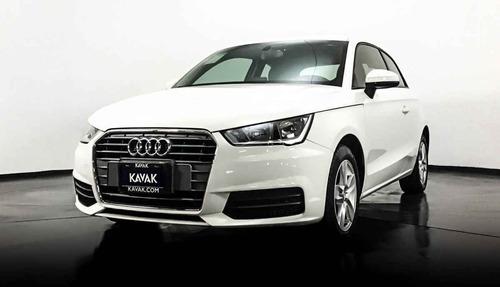 Imagen 1 de 10 de 18058 - Audi A1 2017 Con Garantía At