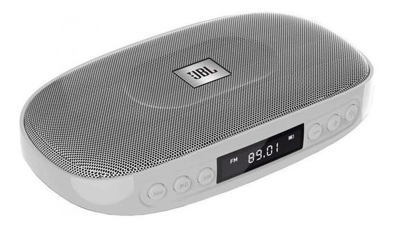 Caixa De Som Portátil Multifunções Jbl Tune - Bluetooth