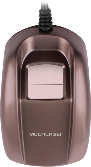 Leitor Biometrico Digital (leitor De Impressao Digital) - Us