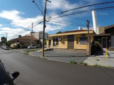 Casa (térrea(o) Na Rua) 3 Dormitórios, Cozinha Planejada - 2188al
