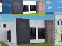 Casa En Venta En Fraccionamiento Barrio Del Vergel